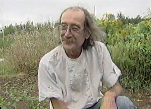 Antoine D'Avignon (source: Radio-Canada / Découverte 22 oct. 2001)