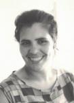Ema de Matos (1935-2015)