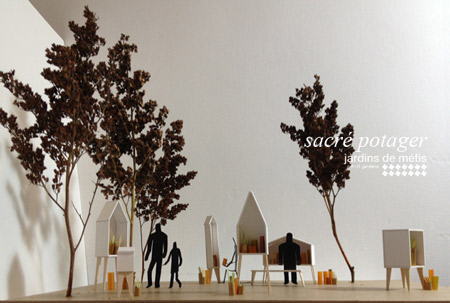 Sacré potager (source: http://atelierbarda.com)