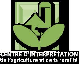 Centre d'interprétation de l'agriculture et de la ruralité