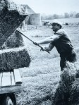 Bobby Hull (image: www.greatesthockeylegends.com)