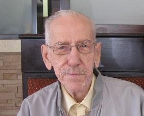Édouard Roy (2011)