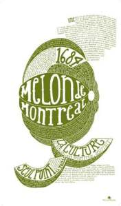 Source: Slow food Montréal)