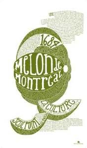 Source: Slow food Montréal)