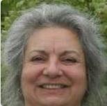 Louise Chevrefils