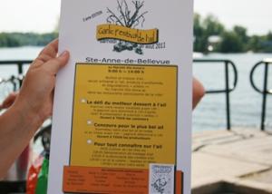 Photo: www.marchesainteanne.ca