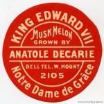 Source: archives de Montréal