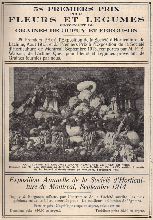 concours-horticole-1914
