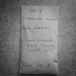 """Mais à farine d""""Antoine D'Avignon (source: terrepromise.ca)"""